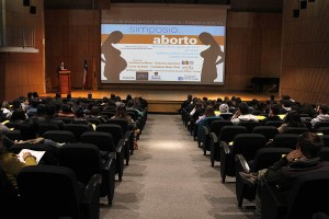 260815SIMPOSIO_ABORTO__22__copia